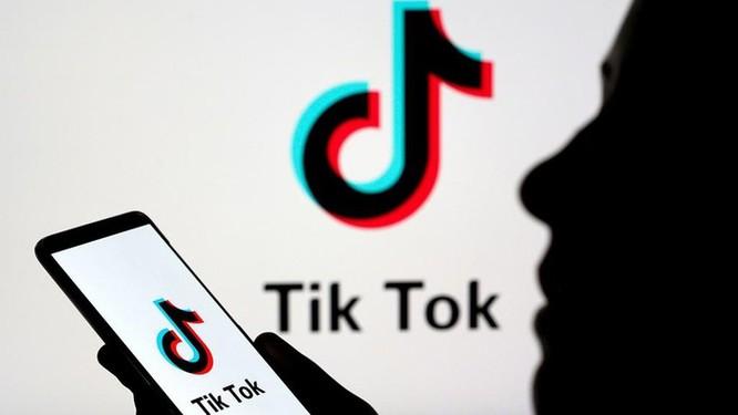 Mạng xã hội Trung Quốc TikTok - bóng ma rình rập ảnh 3