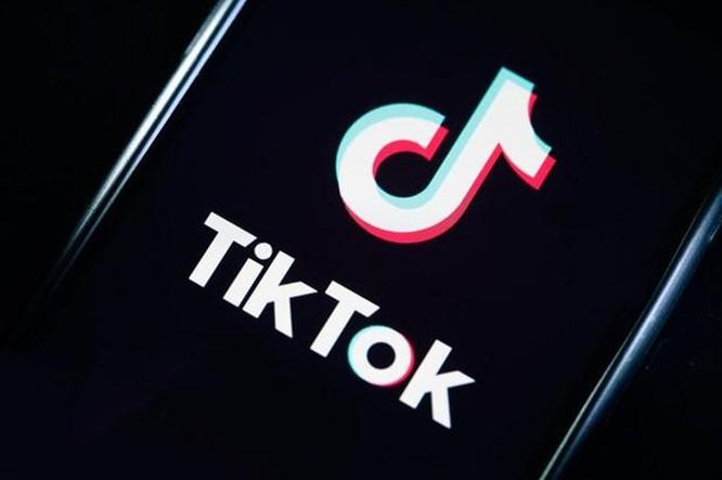 Hàn Quốc đưa TikTok vào 'tầm ngắm' vì thu thập thông tin cá nhân ảnh 1