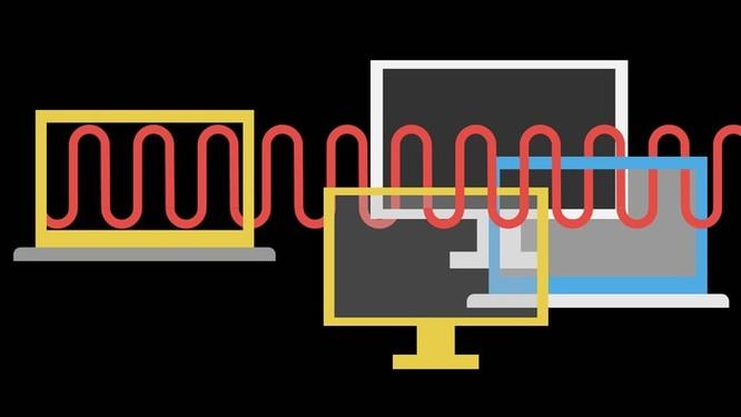 Cảnh báo lỗ hổng Windows DNS Server có thể làm sập hệ thống doanh nghiệp ảnh 1