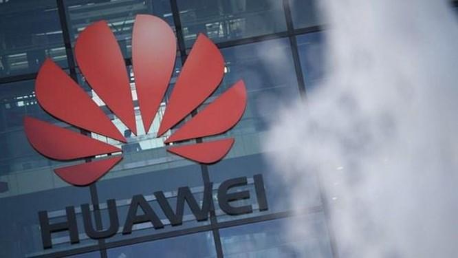 Nhà Trắng hoan nghênh lệnh cấm của Anh đối với công ty Huawei ảnh 1