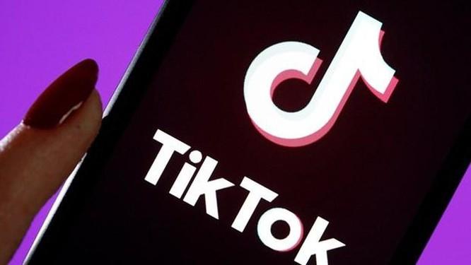 Hàn Quốc phạt TikTok 186 triệu won vì vấn đề bảo mật dữ liệu ảnh 1
