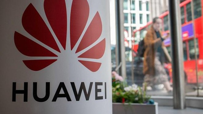 Huawei: 'Bỏ chúng tôi, nước Anh đã chọn đi lùi' ảnh 1