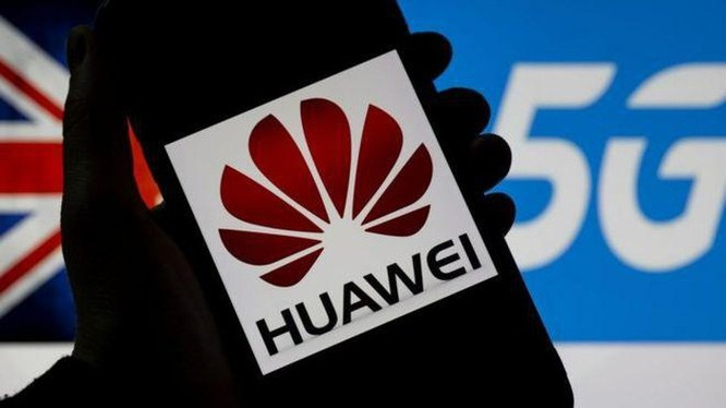 Huawei: 'Bỏ chúng tôi, nước Anh đã chọn đi lùi' ảnh 2