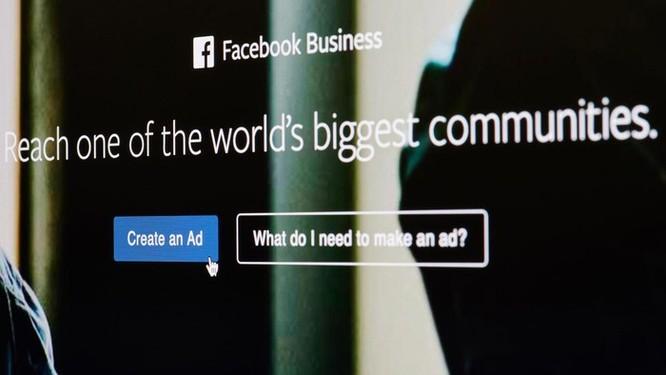 Facebook trục lợi từ sự thù ghét bằng cách nào? ảnh 3
