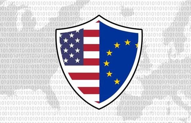 ECJ vô hiệu hóa thỏa thuận chia sẻ dữ liệu cá nhân giữa châu Âu và Mỹ ảnh 1