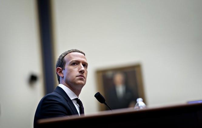 Facebook trục lợi từ sự thù ghét bằng cách nào? ảnh 4