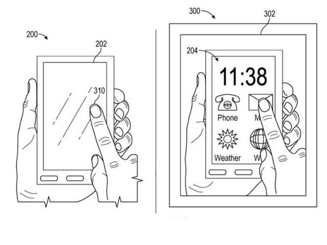 Apple sắp đặt ra chuẩn mực mới cho Google, Facebook ảnh 1