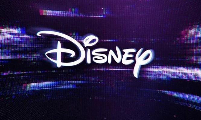 Disney sẽ khiến Facebook mất hàng trăm triệu USD ảnh 1