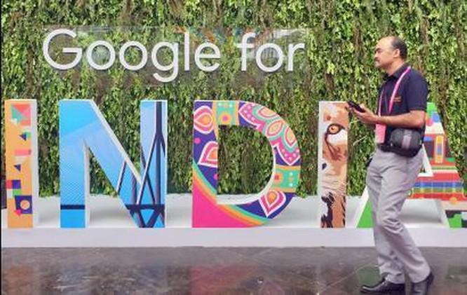 Google đe dọa hạ bệ smartphone Trung Quốc tại Ấn Độ ảnh 1