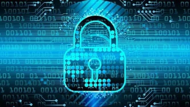 Wefinex - Bùng nổ công nghệ Blockchain - Sàn giao dịch truyền thống bị đánh bại? ảnh 3