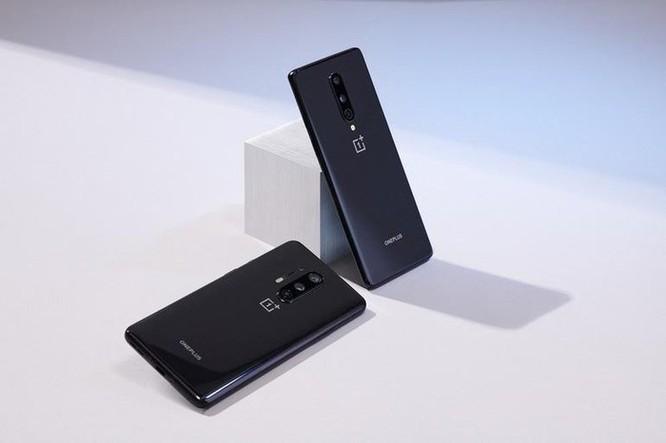 Những smartphone sắp ra mắt được mong đợi nhất hiện giờ ảnh 8