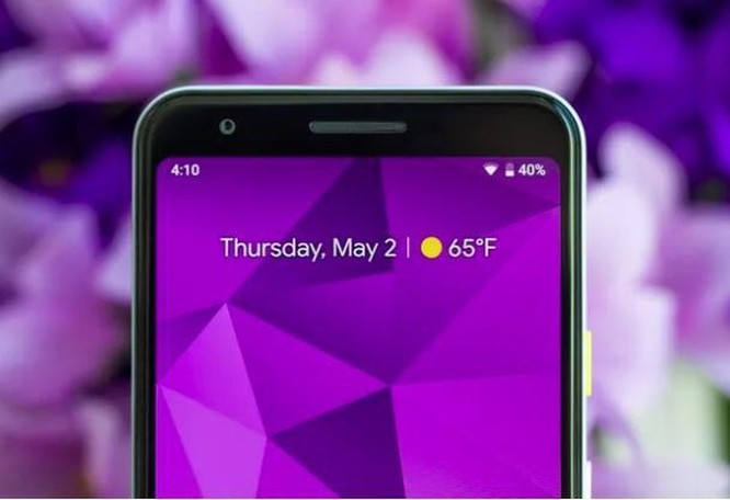 Top 8 smartphone đáng mua nhất năm 2020 ảnh 7