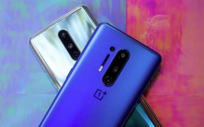 Top 8 smartphone đáng mua nhất năm 2020 ảnh 3