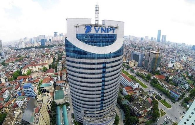 VNPT IoT Platform trở thành nền tảng IoT đầu tiên của Việt Nam nhận chứng chỉ toàn cầu ảnh 1