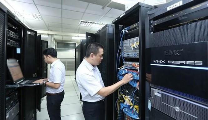 VNPT IoT Platform trở thành nền tảng IoT đầu tiên của Việt Nam nhận chứng chỉ toàn cầu ảnh 2