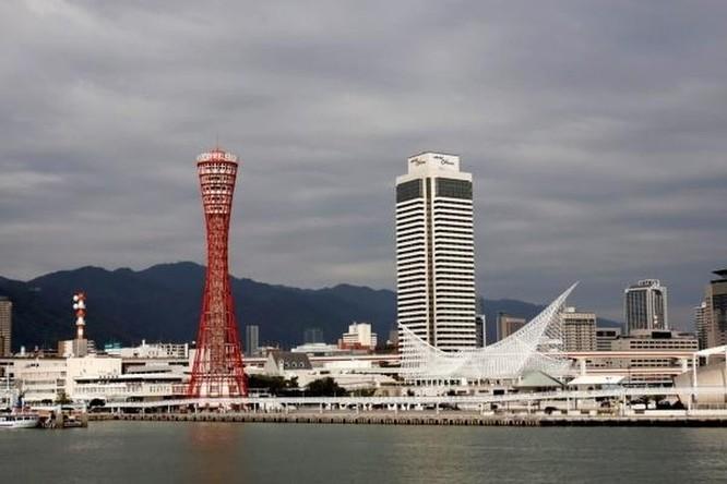 Thành phố Kobe, Nhật Bản vô hiệu hóa tài khoản TikTok vì lo ngại bảo mật ảnh 1