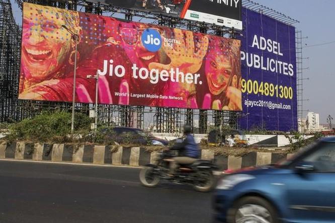 TikTok tiếp tục bán mình tại Ấn Độ ảnh 1