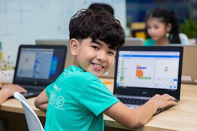 Công bố 6 hạng mục bình chọn sản phẩm, dịch vụ ATTT Việt Nam tiêu biểu 2020 ảnh 1
