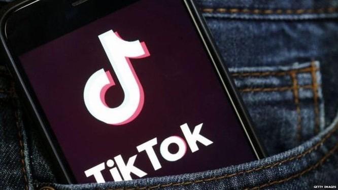 Hiểm họa núp bóng clip 15 giây trên TikTok ảnh 5