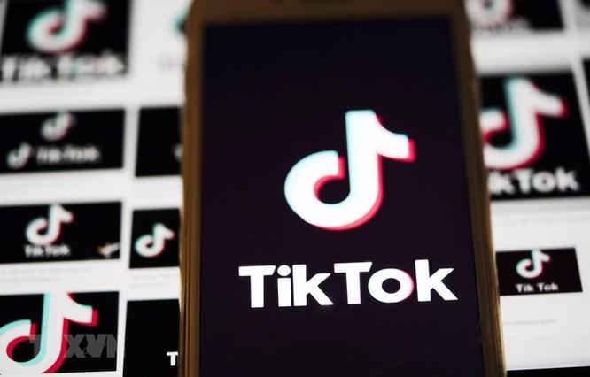 ByteDance đàm phán với Reliance về việc đầu tư vào TikTok tại Ấn Độ ảnh 1