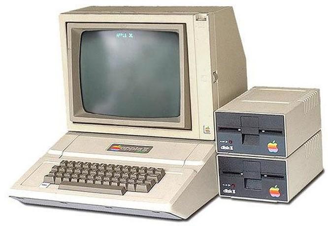 Chuyện chưa kể về Steve Wozniak: Cha đẻ của máy tính hiện đại, bạn thân với Steve Jobs ảnh 3