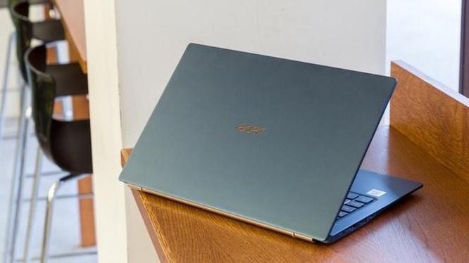 MacBook Air 2020 và loạt laptop văn phòng đang giảm giá ảnh 6