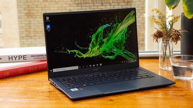 MacBook Air 2020 và loạt laptop văn phòng đang giảm giá ảnh 5