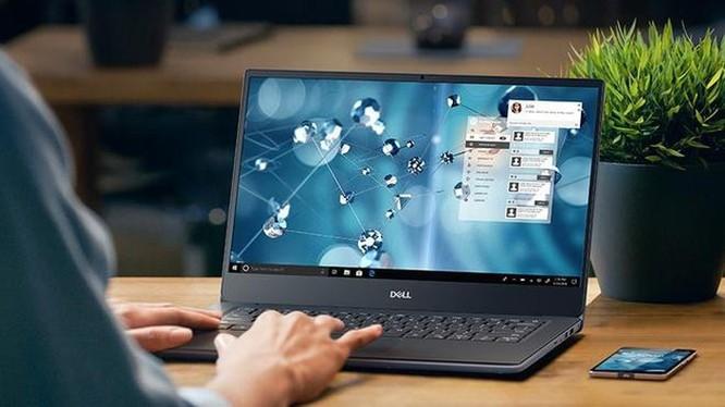 MacBook Air 2020 và loạt laptop văn phòng đang giảm giá ảnh 7