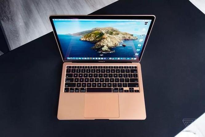 MacBook Air 2020 và loạt laptop văn phòng đang giảm giá ảnh 2