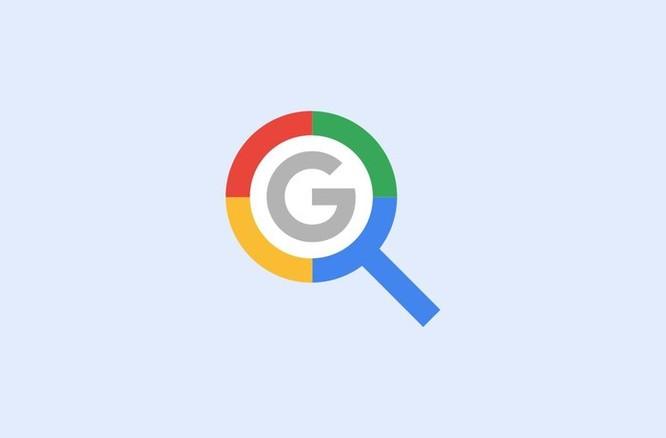 Trước khi có Google, cư dân mạng tiến hành tìm kiếm như thế nào? ảnh 1