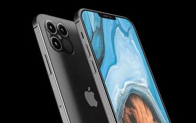 Tính năng Apple kỳ vọng nhất trên iPhone 12 chưa đủ hấp dẫn ảnh 2