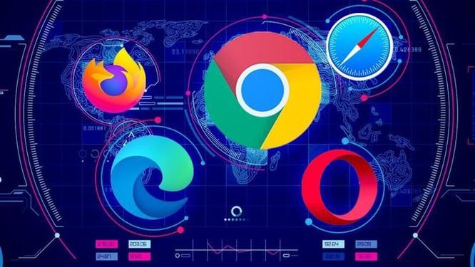 Trình duyệt Mozilla Firefox sẽ biến mất? ảnh 4