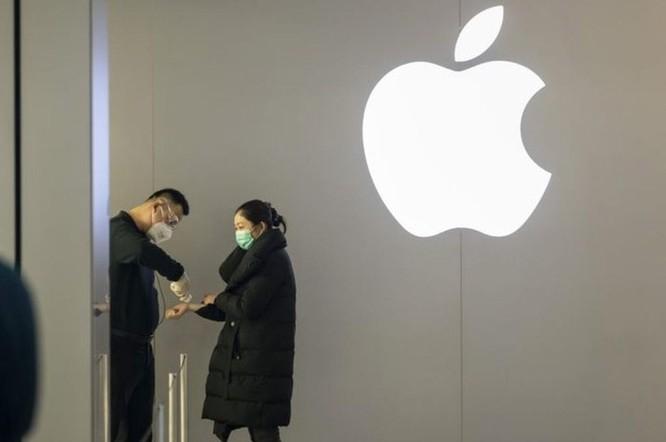 Tính năng Apple kỳ vọng nhất trên iPhone 12 chưa đủ hấp dẫn ảnh 3