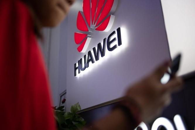Chính quyền ông Trump đánh sập chuỗi cung ứng của Huawei như thế nào? ảnh 2