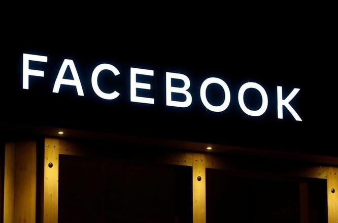 Facebook bỏ 650 triệu USD để dàn xếp vụ kiện về dữ liệu người dùng ảnh 1