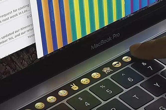 Apple lại bị kiện tập thể do lỗi trên MacBook Pro ảnh 1