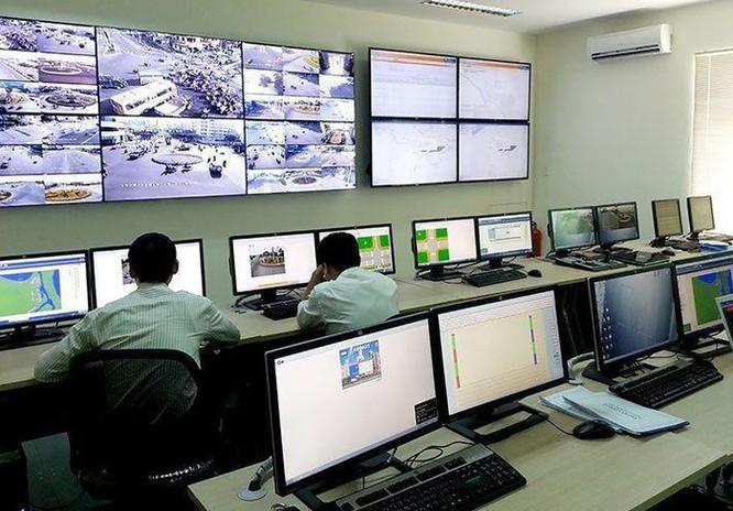 Tỉnh Yên Bái phê duyệt Kiến trúc ICT phát triển đô thị thông minh ảnh 1