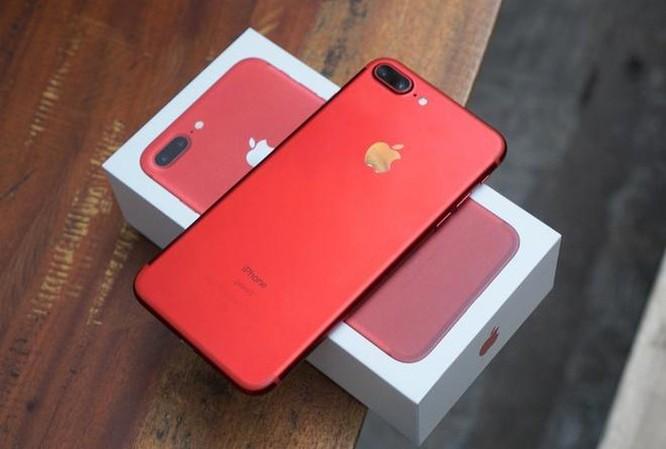Nhiều smartphone chính hãng ngừng bán ở Việt Nam ảnh 1