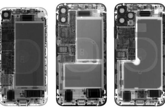 Pin iPhone 12 5G sẽ bền hơn nhờ công nghệ có trong AirPods Pro ảnh 2