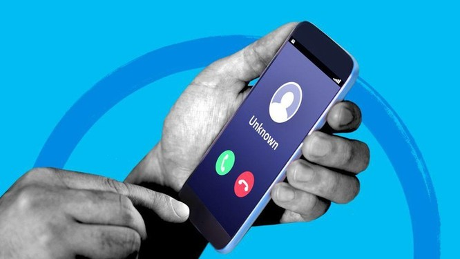 Sử dụng biện pháp kỹ thuật để chặn cuộc gọi giả mạo chiếm đoạt tài sản khách hàng ảnh 1