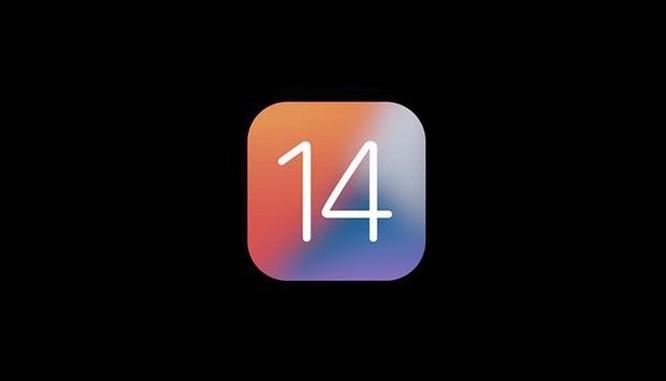 iOS 14 sẽ giảm mạnh doanh thu quảng cáo của các ứng dụng ảnh 1