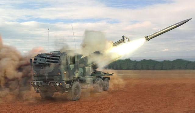 """Biển Đông: Mỹ chuẩn bị """"tên lửa trận"""" đối phó đảo nhân tạo Trung Quốc ảnh 2"""
