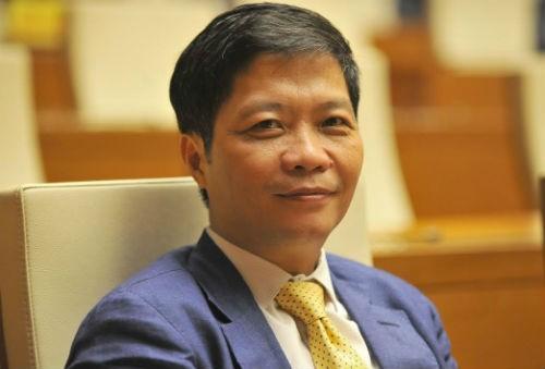 Bộ trưởng Công Thương: 5 dự án nghìn tỷ không còn hiệu quả kinh tế ảnh 9