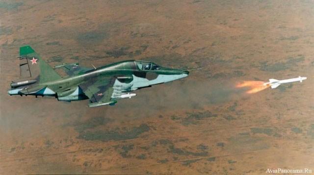 """""""Quả đấm thép"""" Nga tung đòn đảo ngược cục diện chiến trường Syria ảnh 5"""