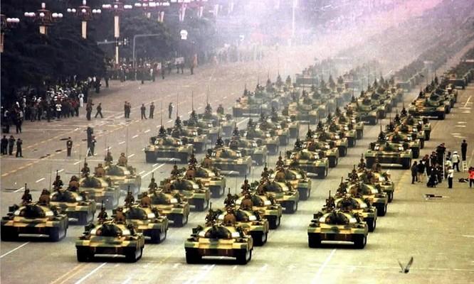 """Mỹ ra """"tối hậu thư"""" với Iran, lửa chiến Trung Đông nguy cơ lan rộng ảnh 1"""