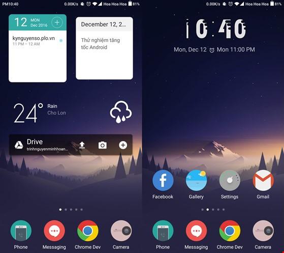 4 mẹo tăng tốc smartphone bạn không nên bỏ qua ảnh 2