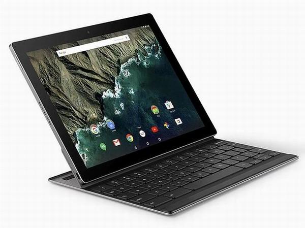 Google Pixel C – thương hiệu Pixel của Google nhanh chóng trở thành thương hiệu Android cao cấp mới sau khi gã khổng lồ tìm kiếm phát hành một loạt smartphone cạnh tranh với các đối thủ cao cấp của Apple và Samsung