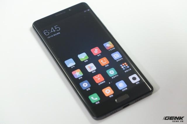 Mi Note 2 là một chiếc smartphone tốt, có nên mua? ảnh 1