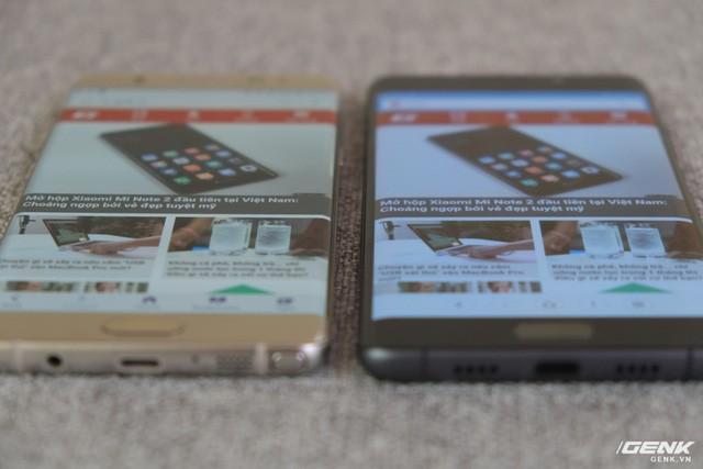 Mi Note 2 là một chiếc smartphone tốt, có nên mua? ảnh 10