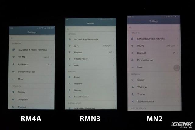 Mi Note 2 là một chiếc smartphone tốt, có nên mua? ảnh 5